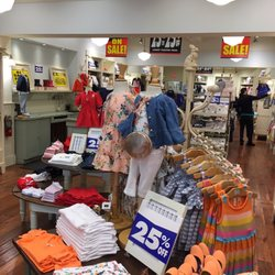 88657113c33e Janie and Jack - 11 Photos & 18 Reviews - Baby Gear & Furniture - 3200  Sepulveda Blvd, Manhattan Beach, CA - Phone Number - Yelp