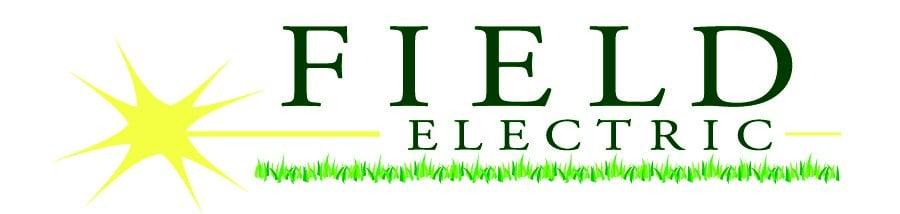 Field Electric: 26 Shore Rd, Otisfield, ME