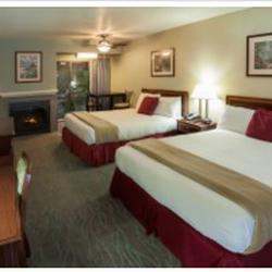 Photo Of Colton Inn Monterey Ca United States