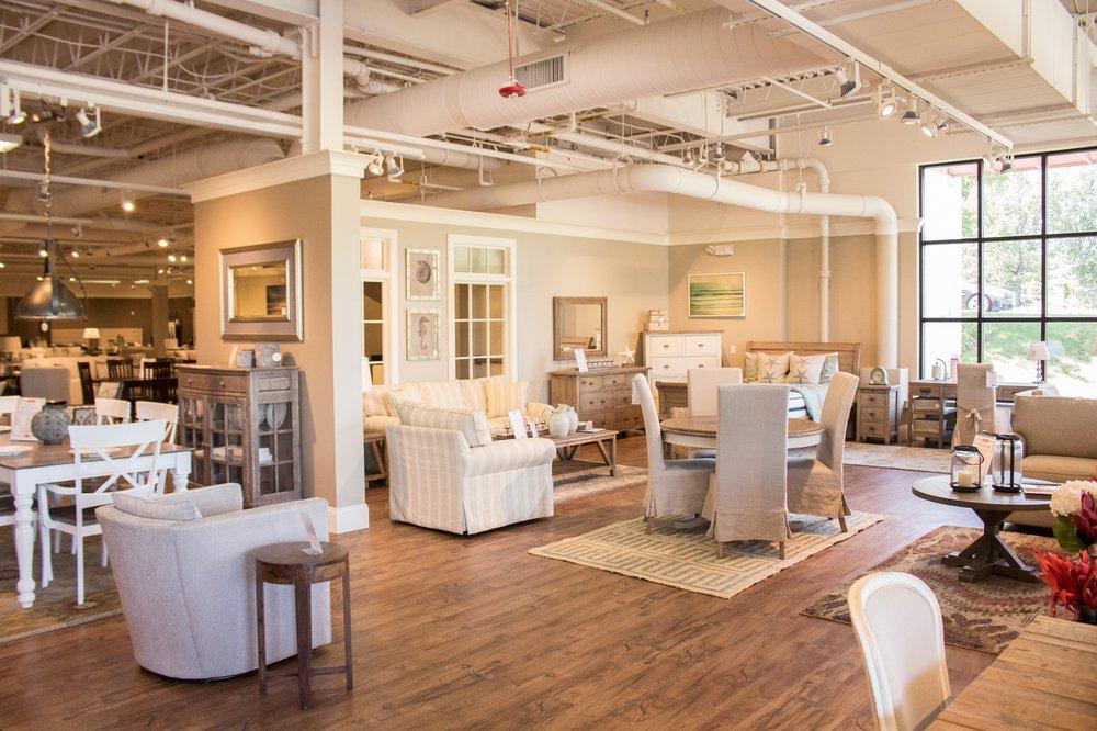Boston Interiors 20 Photos 12 Reviews Furniture Shops 323 Speen St Natick Ma United