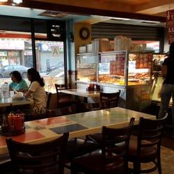 Spanish Restaurants Bronx Ny