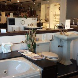 Photo Of The Bath U0026 Kitchen Showplace   Yakima, WA, United States