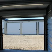 Merveilleux Personal Locks Photo Of Panther Self Storage   Cedar Falls, IA, United  States.