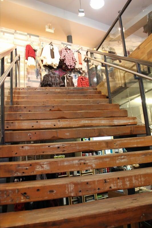 Urban clothing stores in brooklyn ny