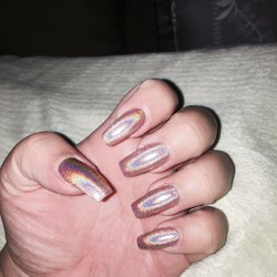 Photo Of New Style Nails Northridge Ca United States