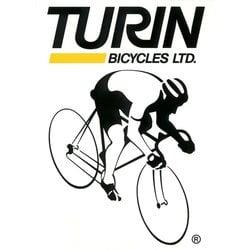 Turin Bicycles