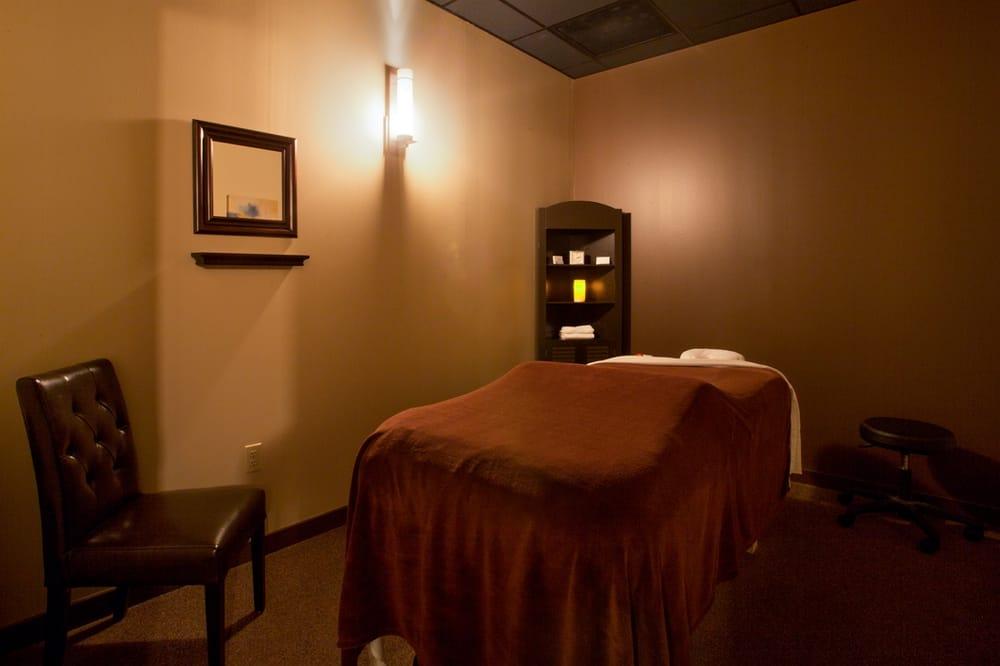 Photo of Elements Massage - Atlanta, GA, United States