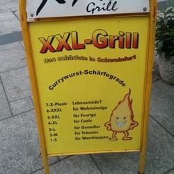 xxl grill nahrungsmittel getr nke johannisgasse 9 schweinfurt bayern telefonnummer yelp. Black Bedroom Furniture Sets. Home Design Ideas