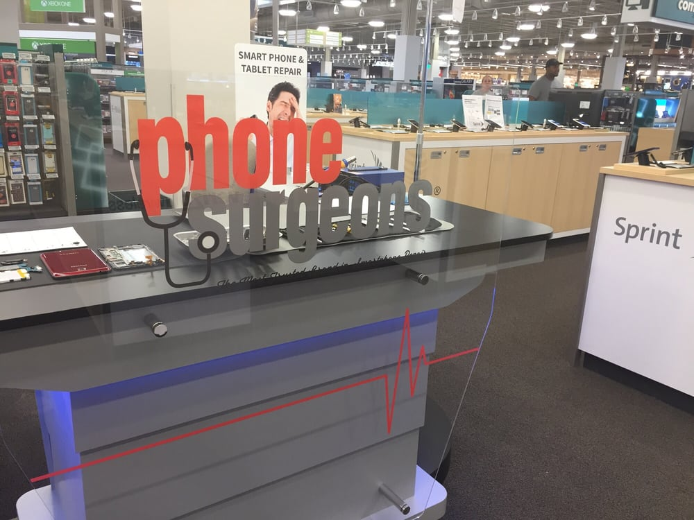 Phone surgeons mobile phones 5600 nebraska furniture mart dr dallas tx phone number yelp Home mart furniture addison tx
