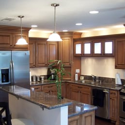 Cabinet Outlet Sacramento | MF Cabinets