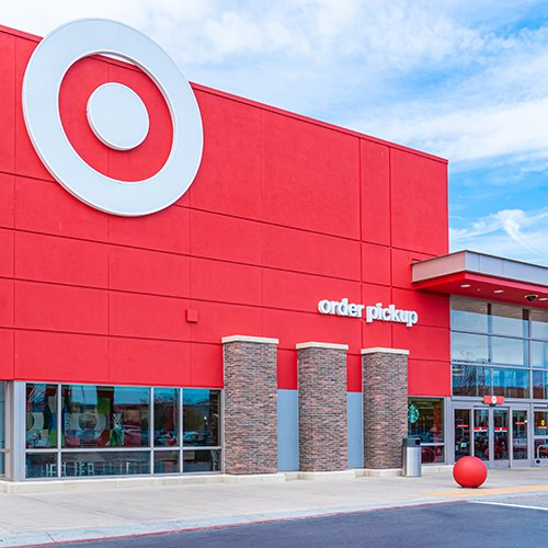 Target: 650 W Cuthbert Blvd, Haddon Township, NJ