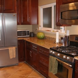 Kww Kitchen Cabinets Bath 2019 All You Need To Know Before You
