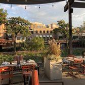 photo of jct kitchen bar atlanta ga united states - Jct Kitchen