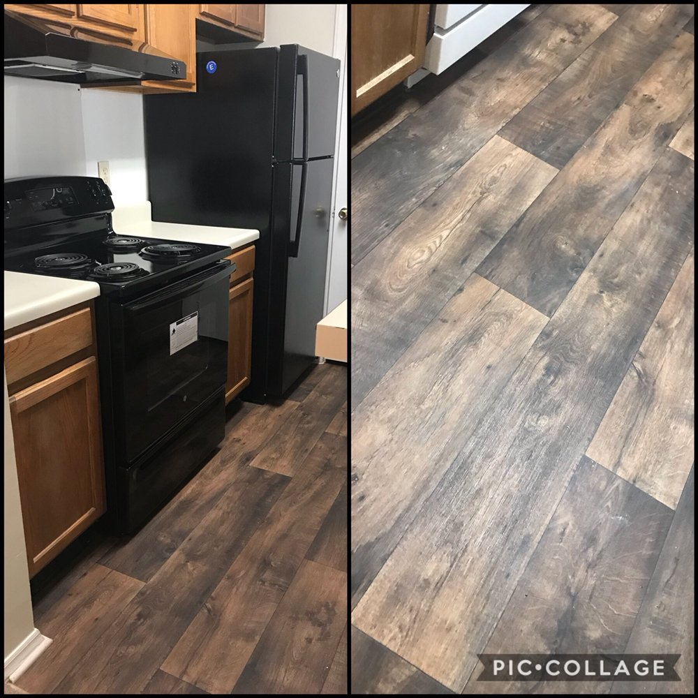 New Millennium Cleaning Services