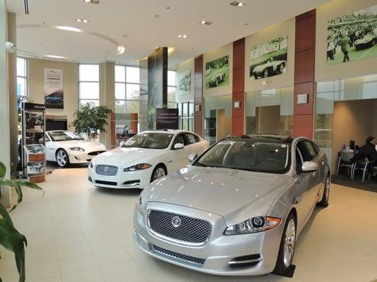 md dealership rockville near jaguar bethesda htm dealer in serving
