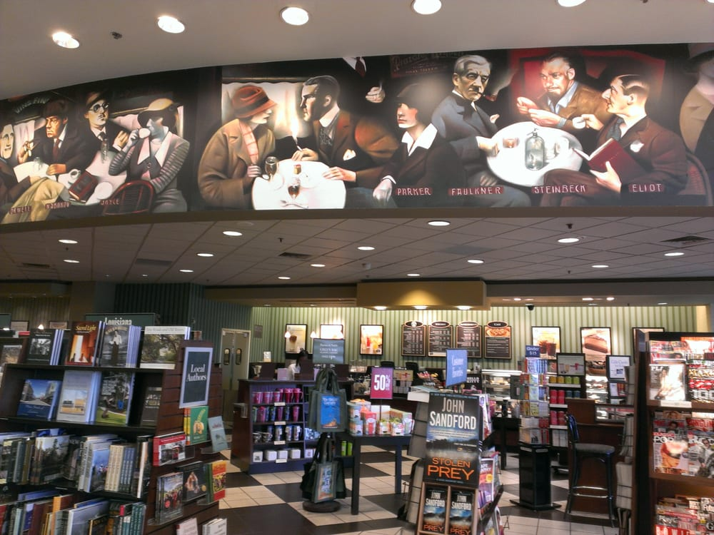 barnes and noble book buyback reviews The original barnes & noble now a college bookstore (the new school, cardozo law school, several cuny colleges, amongst others) also carries regular books.