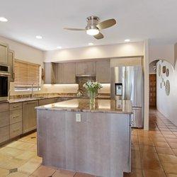 Southwest Kitchen Bath Cabinetry 7780 N Oracle Rd Tucson Az