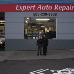 Expert auto reviews