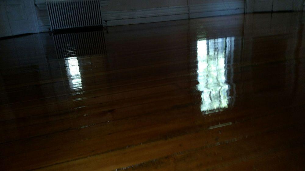 A1 Hardwood Floors: 515 Chopping Rd, Mineral, VA