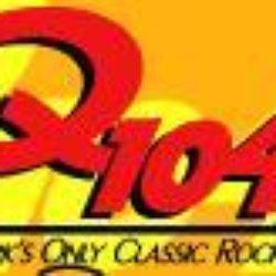 q104 3 waxq fm 12 reviews radio stations 32 avenue of the