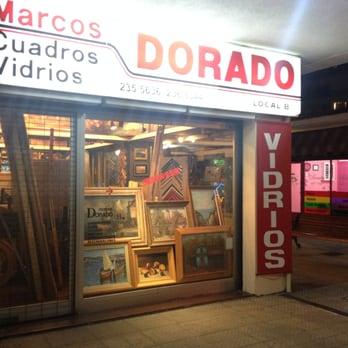 Marcos Dorado - Instalación de ventanas - Avenida Providencia 1388 ...