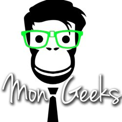 Mongeeks It Service Get Quote It Services Computer Repair