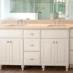 Kitchen Cabinets Stuart Fl kitchen depot - contractors - 2365 se federal hwy, stuart, fl