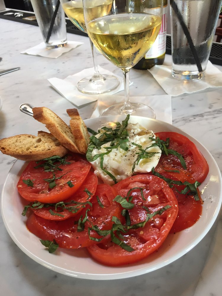 Restaurants Italian Near Me: 429 Photos & 199 Reviews