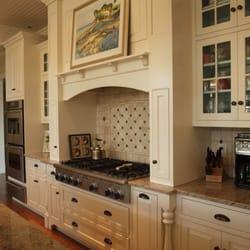 Photo Of Stofanak Custom Cabinets Bethlehem Pa United States A Beautiful Kitchen
