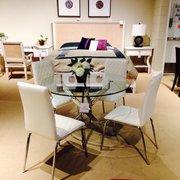 ... Photo Of Ana Furniture   San Mateo, CA, United States ...