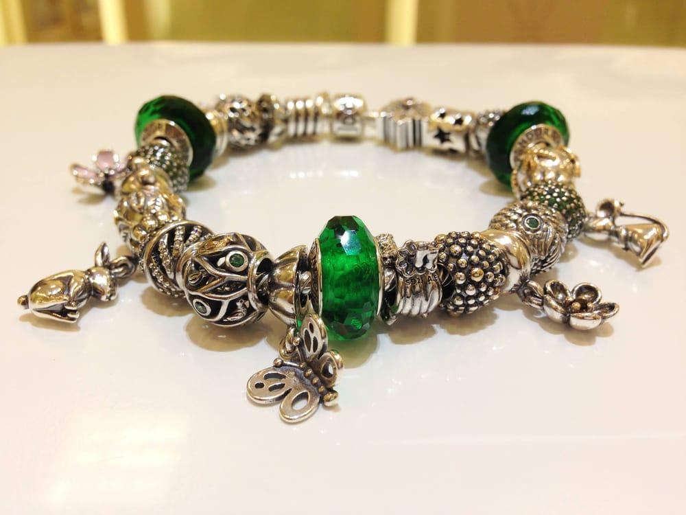 pandora jewelry tampa florida style guru fashion glitz