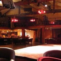 Bizz art 14 photos 30 reviews clubs 167 quai de valmy 10 me paris france - Restaurant quai de valmy ...