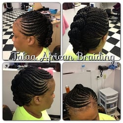 Talaa african braiding weaving hair extensions 2529 airport photo of talaa african braiding weaving colorado springs co united states pmusecretfo Image collections
