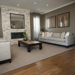 Photo of Carpet Call Townsville - Garbutt Queensland, Australia. Carpet Call