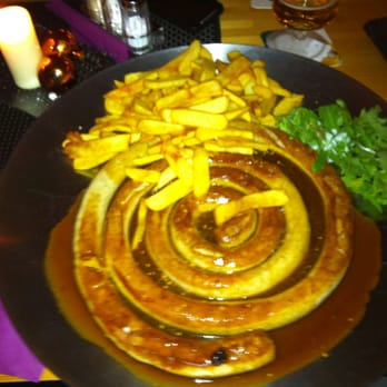 Lari Fari Xxl Restaurant Restaurants Heideweg 4 Wegberg