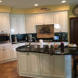 Attractive Photo Of Granite Kitchen And Bath   Canyon Country, CA, United States.  Granite Photo Gallery