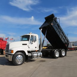 Porter Truck Sales Request A Quote 16 Photos Truck Rental