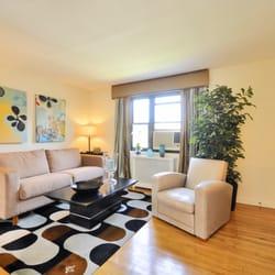 photo of richfield village apartments clifton nj united states