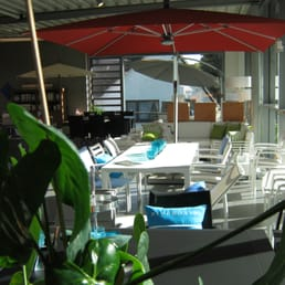 Schulze Outdoor photos for schulze outdoor living yelp