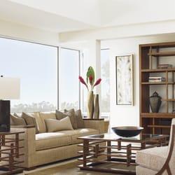 Hudson S Furniture 35 Fotos Y 13 Rese As Tiendas De Muebles 1609 W Brandon Blvd Brandon