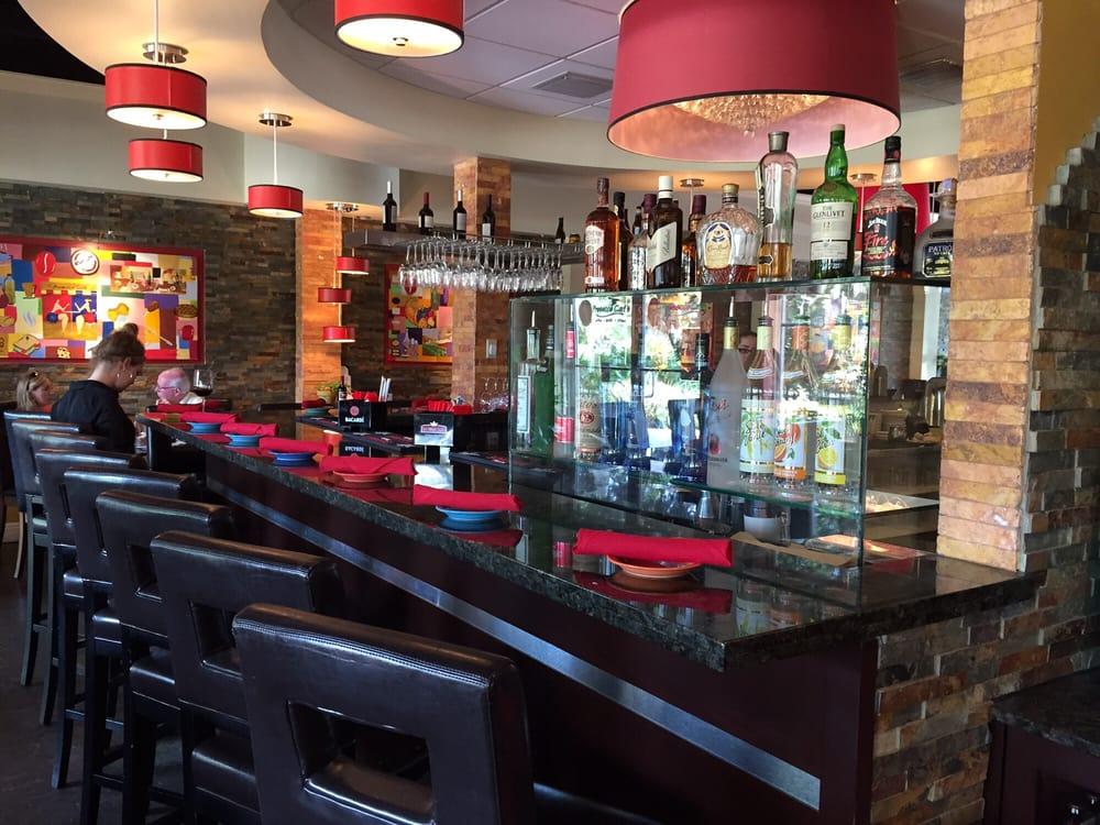 Breakfast Restaurants Palm Beach Gardens Fl