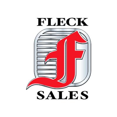 l flecken cheap l flecken with l flecken stunning cowgirl tuff ladies ls zip fleck print. Black Bedroom Furniture Sets. Home Design Ideas
