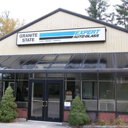 Photo Of Granite State Gl Rochester Nh United States Gsg