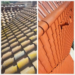 Elegant Photo Of California Roof Savers   Orange, CA, United States