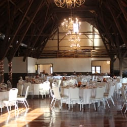 Photo Of Country Barn Weddings Lancaster Pa United States