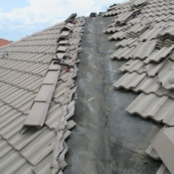 Photo Of Roof Smart Of SW Florida   Cape Coral, FL, United States.