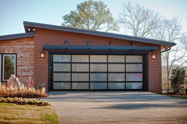 Photo Of Fox Valley Overhead Door Company Inc.   Appleton, WI, United States