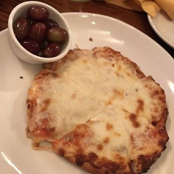 photo of olive garden italian restaurant beaverton or united states kids meal - Olive Garden Pizza