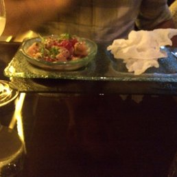 Photos for marmalade yelp for Where to buy sashimi grade fish near me