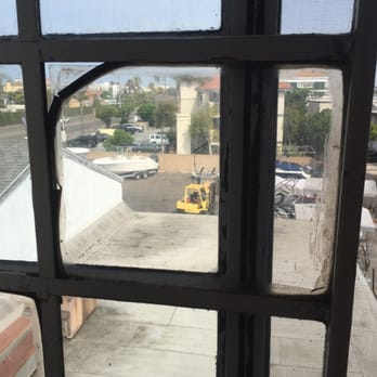 Photo Of Pacific View Inn Suites Huntington Beach Ca United States